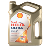 HELIX_ULTRA_0W-40_4L-front-with-FE-logo