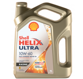 HELIX_ULTRA_raicing-10W-60_4L