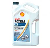SHELL-ROTELLA-T4-TRIPLE-PROTECTION-1-2
