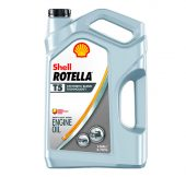 SHELL-ROTELLA-T5-SYNTHETIC-BLEND-2