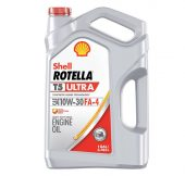 SHELL-ROTELLA-T5-ULTRA-SYNTHETIC-BLEND