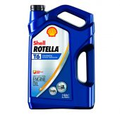 SHELL-ROTELLA-T6-FULL-SYNTHETIC-2