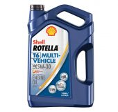SHELL-ROTELLA-T6-MULTI-VEHICLE-FULL-SYNTHETIC