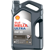 Eagle_Am_HELIX_GREY_ULTRA_0W-20_4L-1